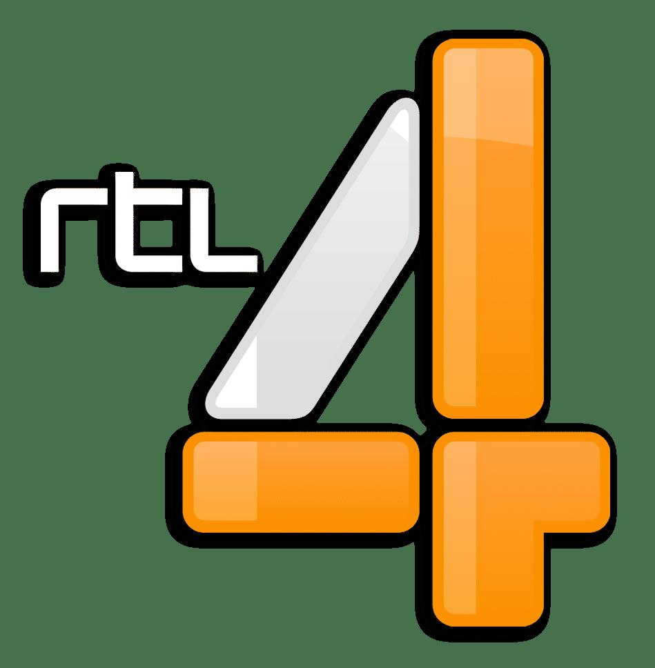 Duitsland Autohuur RTL Wintertijd