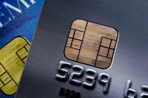 zonder-credit-card-een-auto-huren-eindelijk
